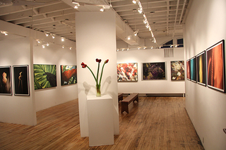 20160115180040-atlantic_gallery