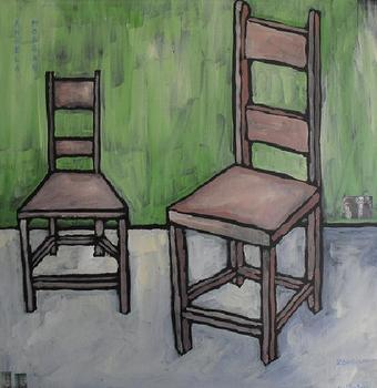 20150917102452-hyacinth___reginald_pengate_s_chairs