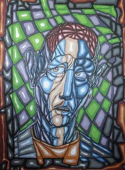 20150917113147-remy_dubois_-_self_portrait