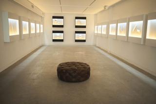 20150917190749-w18th-132-gallery151-1