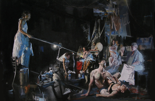 20150918145135-the_arc_of_the_narrative__24x36_inches_oil_on_canvas__2015___sm