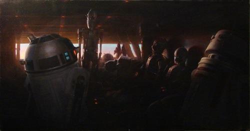 20150918155305-_dusk_on_tatooine__2010__oil_on_canvas__22_x42_inches___18_000