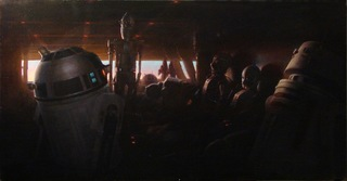 20150918155305-_dusk_on_tatooine__2010__oil_on_canvas__22_x42_inches___18_000