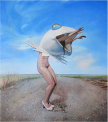 20150918161805-frog_ballet__14_x_17_inches__oil_on_panel__2014