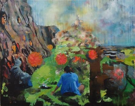 20150918164332-edinburgh_happening__2013__acrylic_and_oil_on_canvas__145cm_x_115cm__web_