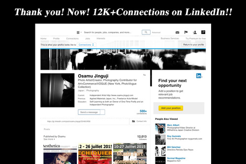 20150918193936-thank_you__now__12k_connections_on_linkedin__