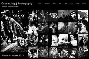 20150918194458-osamu_jinguji_photography_2013-1