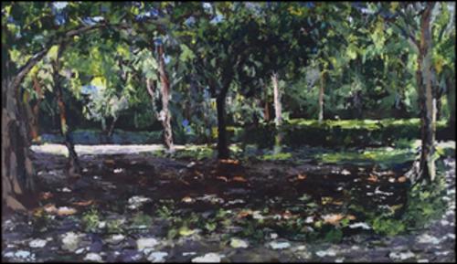 20150919062452-20150826191538-painting_banyanshade-resize