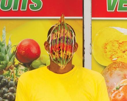 20151223183023-mask_01_fruit_web_detail