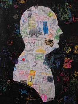 20150919153556-1920_cp690_-_ryosuke__cohen__fractal_project__giovanni__bonanno__marzo_2015_-_collezione_bongiani_ophen_art_museum