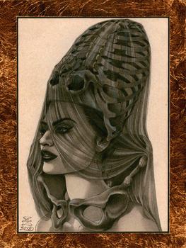 20150919170432-lacchei_the_dark_priestess