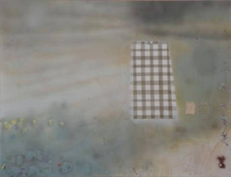 20150920191019-bsmed