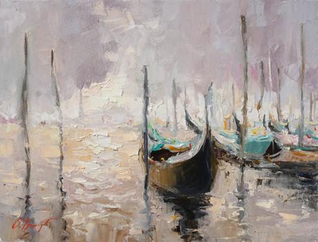 Venetian_sketch