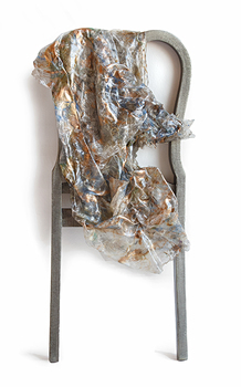 20150920212312-casual_abandon_polymer_skin__graphite__teabag_strings__chair_back_17x35x5in_2015