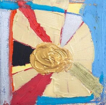 20150921194858-pinwheel