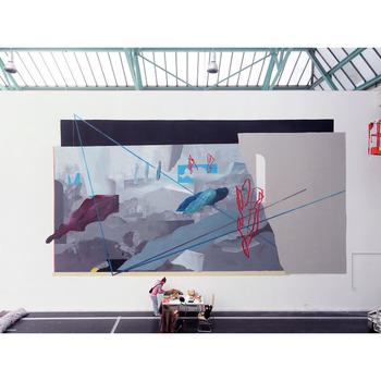 20150923141807-_insta--eliaserrerd-johannesmundinger--muralfestival-hoch2wei-uni-bielefeld-16