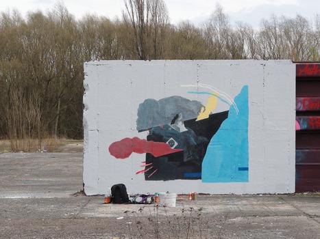 20150923141830-johannesmundinger-berlin-kl