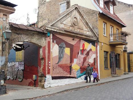 20150923141902-jonas-mekas-mural--johannesmundinger-01-kl