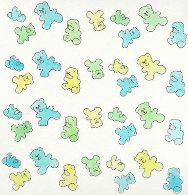 20150923171919-bears_for_web_3