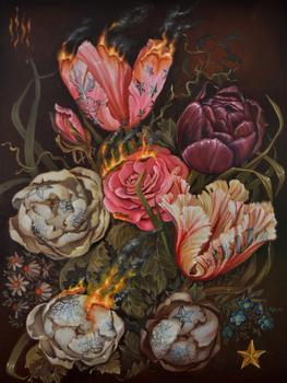 20150923180538-fleur_de_feu_by_susanne_apgar