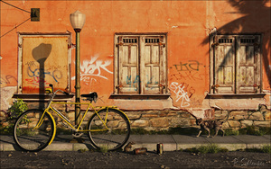20150923230402-yellow_bicycle2sm