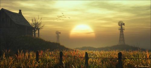 20150923235640-farmlandsm