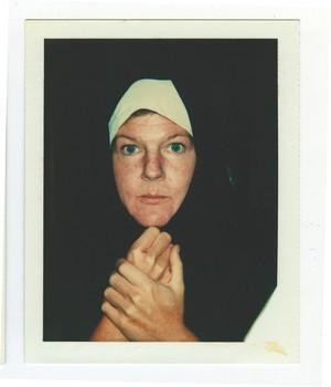 20150924100007-brigid-nun-self-portrait-878x1024