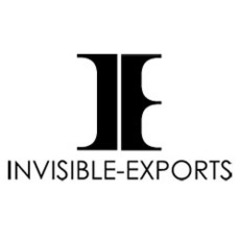 20150924100253-invisible-exports_logo