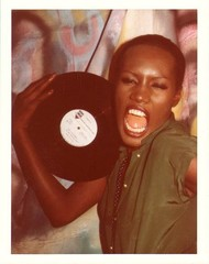 20150924220547-grace_jones_by_antonio_lopez_first_album_nyc_1976_4