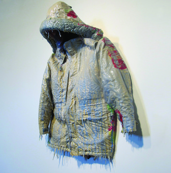 20150926164640-choi_coat_piece