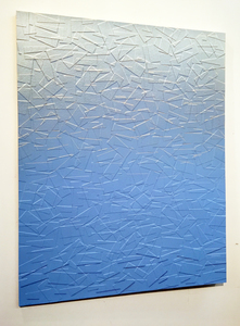 20150928151948-deep_plan_light__2014__acrylic_paint__resin_on_aluminum_panel__48x38_inches