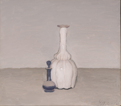 20150928195422-giorgio_morandi_still_life_1955_oil_on_canvas_private_collection__2015_artist_rights_society__ars___new_york__siae