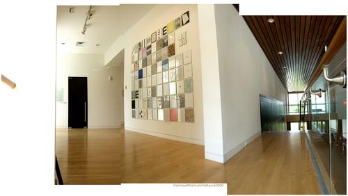 20150928231540-tatsetad_aldrich_installation_view