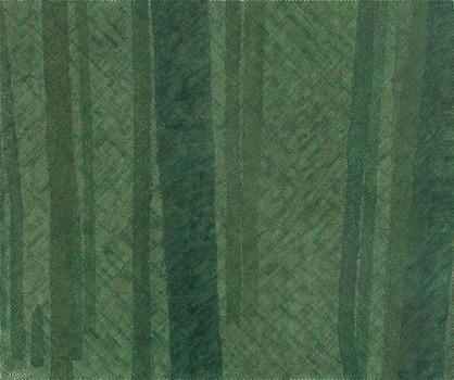 20150929083416-li_wei_____thousand-layer_green_no