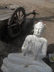 20150929141035-buddhachakra