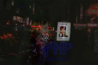 20150929193511-missing_in_new_york-koreatown
