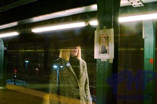 20150929193630-missing_in_new_york-subway_platform