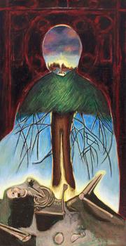 20150930042612-eafw-sybilarchibald_-painting-opening