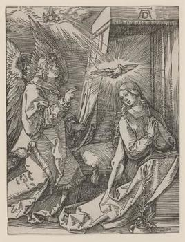 20150930071634-albrecht_d_rer_the_annunciation