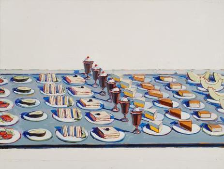 20150930072958-wayne_thiebaud_salads__sandwiches__and_desserts_0