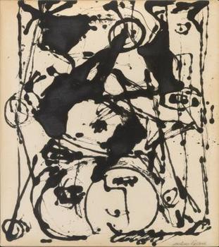 20150930075109-jackson_pollock_black_and_white_painting_ii_1951