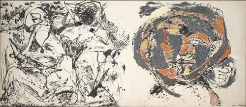20150930075256-jackson_pollock_portrait_and_a_dream_1