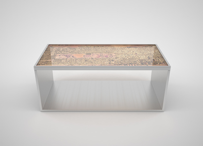 20150930115122-ph-coffee-table-design-maciej-markowicz