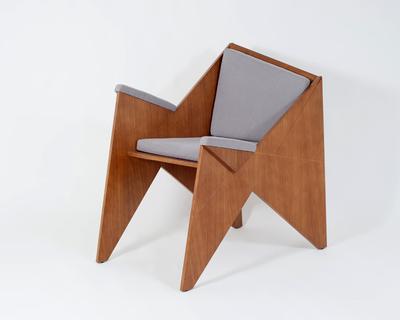 20150930115743-wiczny_reader_s_armchair_brawn_grey_green