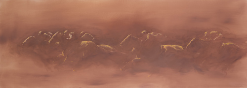 20150930141459-six_horses__24_x_66_inches__oil_on_canvas_