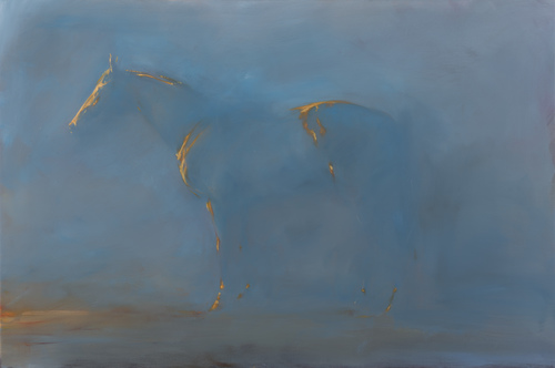 20150930141636-stallion__30_x_20_inches__oil_on_canvas