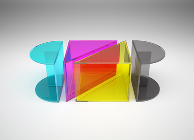 20150930142115-cmyk-table-design-maciej-markowicz