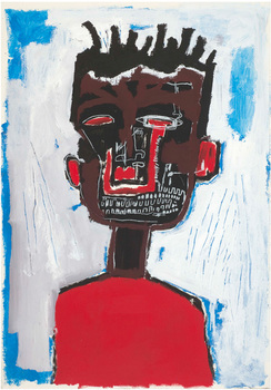 20150930151917-jean-michel-basquiat-self-portrait-_harlap_