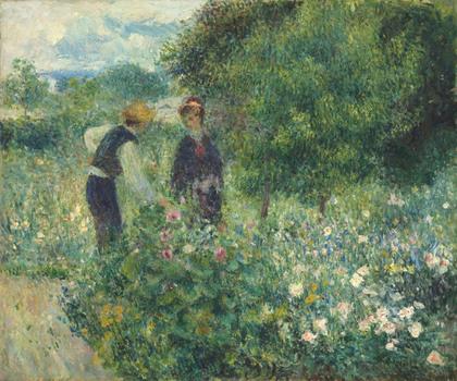 20150930170146-renoir-picking-flowers-630px