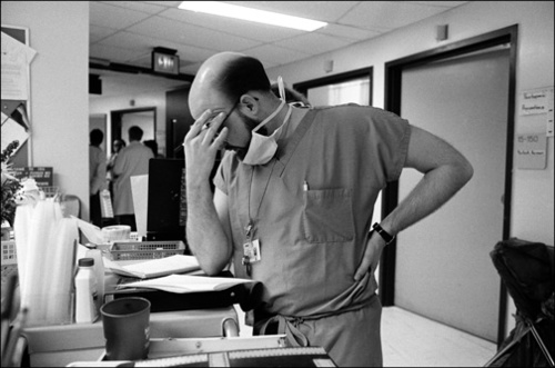 20150930193648-nurse